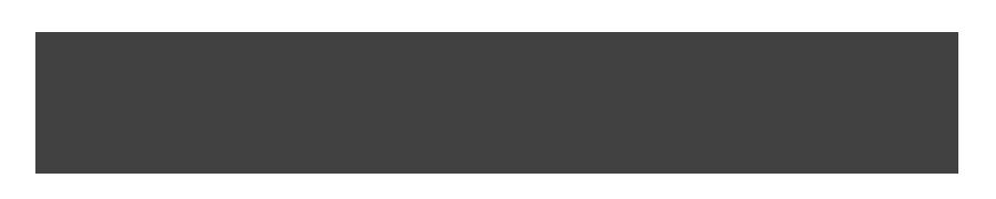 https://wrightsvillebeachmagazine.com/wp-content/uploads/2020/04/C21-logo.png