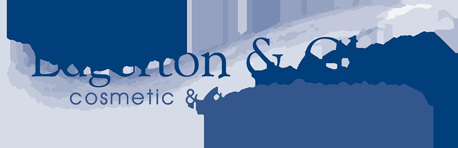 https://wrightsvillebeachmagazine.com/wp-content/uploads/2020/04/EGNC-8300-Edgerton-Glenn-Logo.png