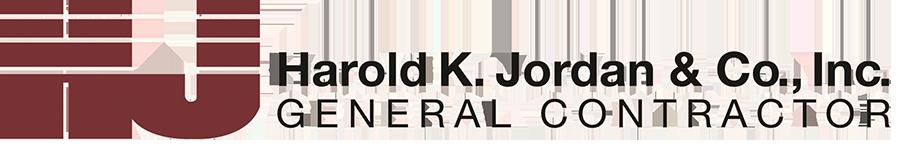 https://wrightsvillebeachmagazine.com/wp-content/uploads/2020/04/HK-Jordan-logo.png