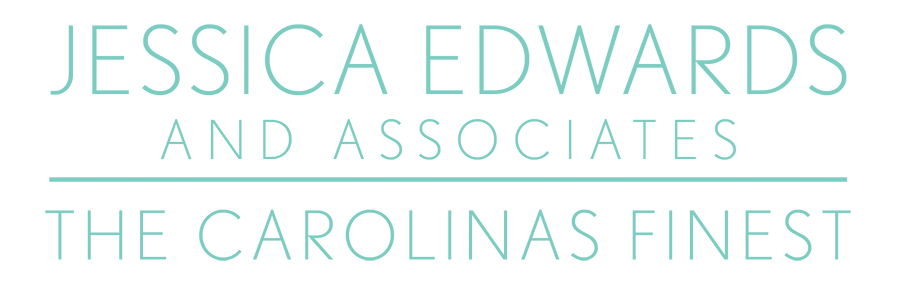 https://wrightsvillebeachmagazine.com/wp-content/uploads/2020/04/Jessica-Edwards-logo.png