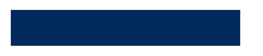 https://wrightsvillebeachmagazine.com/wp-content/uploads/2020/04/Landmark-logo.png
