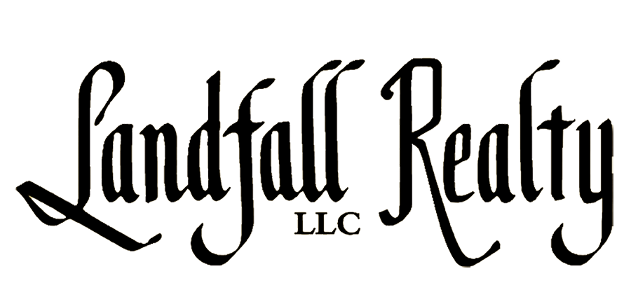 https://wrightsvillebeachmagazine.com/wp-content/uploads/2020/04/landfall-realty-logo.png
