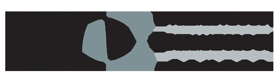 https://wrightsvillebeachmagazine.com/wp-content/uploads/2020/04/wilm-derm-logo_hor.png