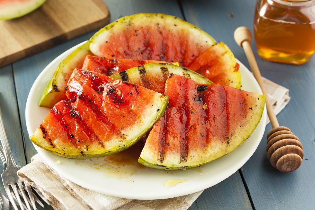 2020-8_watermelon